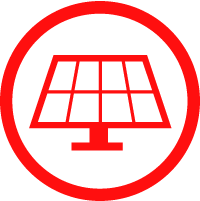 TKO Electrical Contracting Inc Solar
